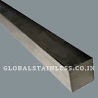 alloy-steel-square-bar