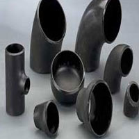 aisi-4130-seamless-pipe
