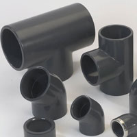 alloy-steel-wp1-pipe-fittings