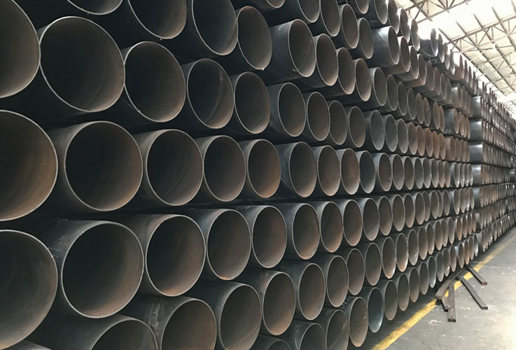 Carbon Steel Pipes and Tubes Suppliers, Carbon Steel