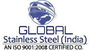 Global Stainless Steel